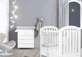 cora chambre bébé chambre de bb 27392 chambre fille ikea inspirations avec meuble