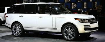 lexus alloys uk should i buy a car with big alloy wheels carwow