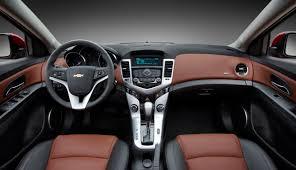 2012 Hyundai Elantra Interior Spied Interior Shots Of 2011 Hyundai Elantra Md