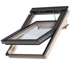 velux integra electric roof windows products kellaway