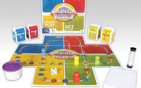 the top 10 classic family games to play at christmas christmas