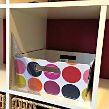 how to add a shelf to an ikea expedit all things g u0026d