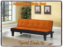 best 25 futon couch ideas on pinterest comfortable futon small