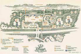 walt disney resort map walt disney park and resort maps photos