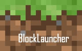 blocklauncher pro apk blocklauncher pro 1 0 4 for android