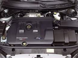 ford mondeo engines new cars 2017 u0026 2018