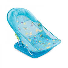 Baby Gufts 0 3 Month Baby Gifts For Boys Your Baby Gifts