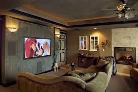 Hgtv Media Room - small media room media room designs decorating ideas hgtv beauty