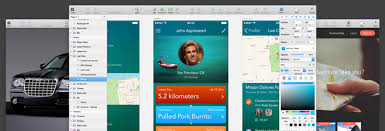 sketch para mac 15 next mac apps for designers and developers in 2015