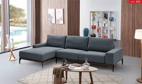 left facing chaise sectional sofa grand spencer loft sectional sofas yliving to diverting left facing