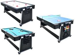triumph 4 in 1 game table combo game table thefarmersfeast me