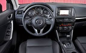 mazda interior cx5 vwvortex com 2016 mazda 6 u0026 cx 5 facelifts revealed