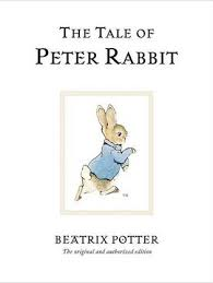the tales of rabbit the tale of rabbit by beatrix potter