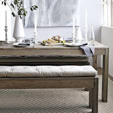 dining room chair cushions createfullcirclecom cushions for dining