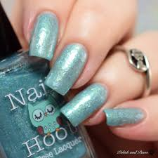 opal october nail hoot birthstone polishes october november december