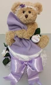 teddy baby shower theme teddy baby shower centerpieces teddy baby shower theme