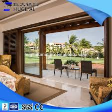 anderson sliding glass door sliding glass door with grills sliding glass door with grills
