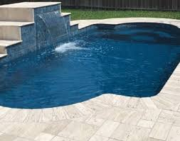 best fiberglass pools review top manufacturers in the market fiberglass pools barrier reef usa simply the best swimming pools