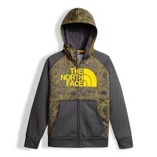 men u0027s the north face sale end of season savings