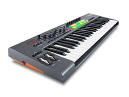black friday digital piano 17 best keyboard images on pinterest musical instruments