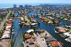 Marcos Island Florida Map Marco Island Information Real Estate And Lifestyle Info Boyle