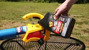 Black Flag Bug Spray How To Use Your Black Flag Propane Mosquito Fogger Youtube
