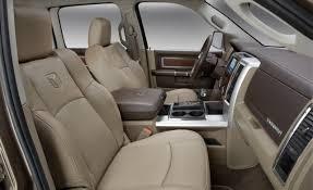 2012 dodge ram interior 2015 dodge ram 1500 interior high quality photo 13662 dodge
