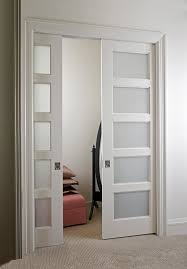 interior design awesome cost to paint interior doors good home