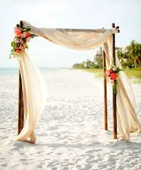 wedding arches etsy emejing arch decorations for weddings pictures styles ideas