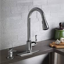 clearance kitchen faucets kitchen faucets clearance modern randy gregory design american