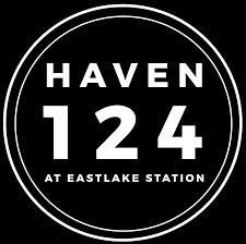 apartments in northglenn co haven 124 at eastlake station