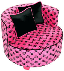 bean bag chair for teenager u2013 seenetworks net