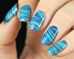 nail art water marble mailevel net