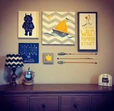 where the wild things are bedroom where the wild things are bedroom decor coma frique studio