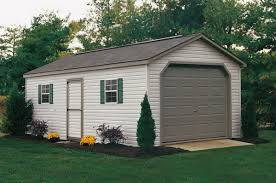 Detached Garage Design Ideas Unique Basement Garage For Single Car Ideas Quecasita