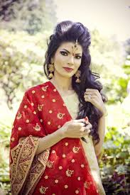 indian hairstyles engagement engagement hairstyles for long hair indian ladies hairstyles ideas