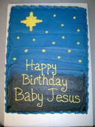 Christmas Cake Decorations Brisbane by Happy Birthday Jesus By Corrie Christmas Cakes Pinterest