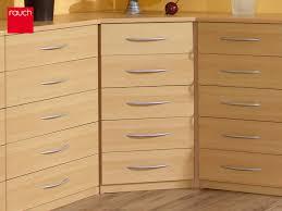 corner dressers bedroom bedroom corner chest of drawers design ideas 2017 2018