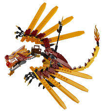 image fire dragon png ninjago wiki fandom powered by wikia