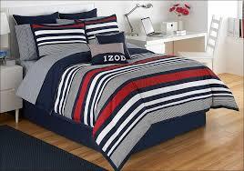 Jcpenney Queen Comforter Sets Bedroom Fabulous Comforter Sets King Luxury Queen Comforter Sets