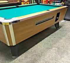 valley pool table replacement slate best valley pool table online