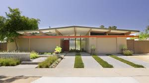 Eichler Homes by Eichler Homes In Southern California Socal Eichlers For Sale
