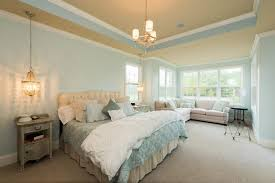 Living Room Ceiling Lights Bedroom Ideas Marvelous Led Lights For Bedroom Bedside Lamps Bar