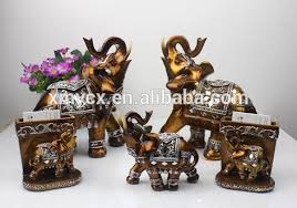 indian wedding gifts for indian wedding gifts for guests elephant statue buy indian