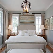 Floor Plans Southern Living by Inspired Home At Habersham Southern Living Master Bedroom And