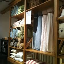 Pottery Barn Delivery Phone Number Pottery Barn 21 Photos U0026 20 Reviews Furniture Stores 15279 N
