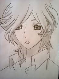 tsubaki brothers conflict young louis asahina brothers conflict by restu go on deviantart