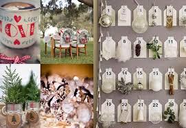 our fave christmas wedding style picks u2013 the grange weddings