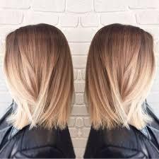 can fine hair be cut in a lob 20 cute bob hairstyles for fine hair long bob cuts straight bob