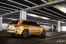 built jeep cherokee jeep grand cherokee srt8 wrapped u2014 the auto art